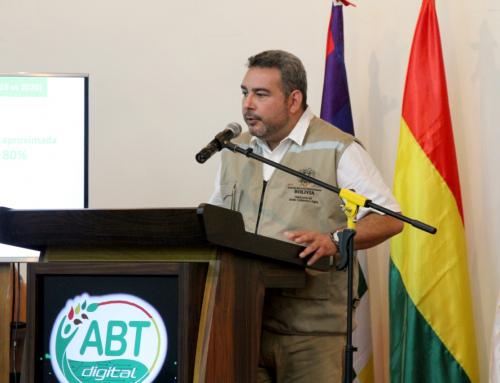 Tres nuevos detenidos por quemas y suman 39 los procesos penales
